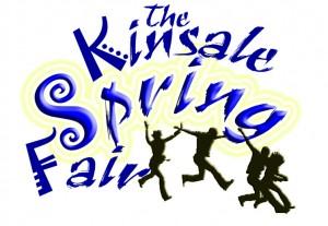 Logo Spring Fair