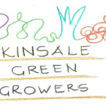 GREEN GROWERS LOGO