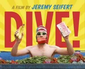 dive_poster_2