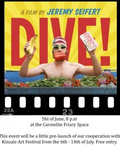 Dive_Poster_3