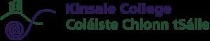 kinsale_logo_1