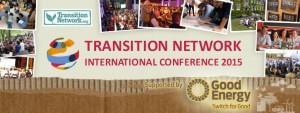 TransitionInternational