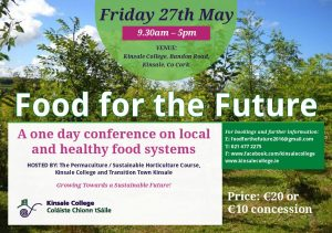 KC_Food for the Future_Conference_Flyer-page-001